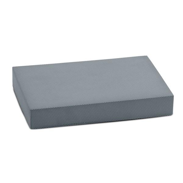 Abilica BalancePad Large 1 st