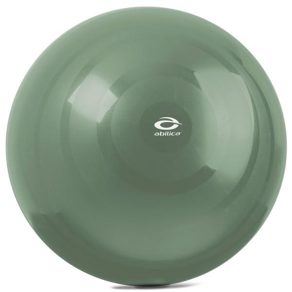 Abilica FitnessBall 65 cm (Grön)