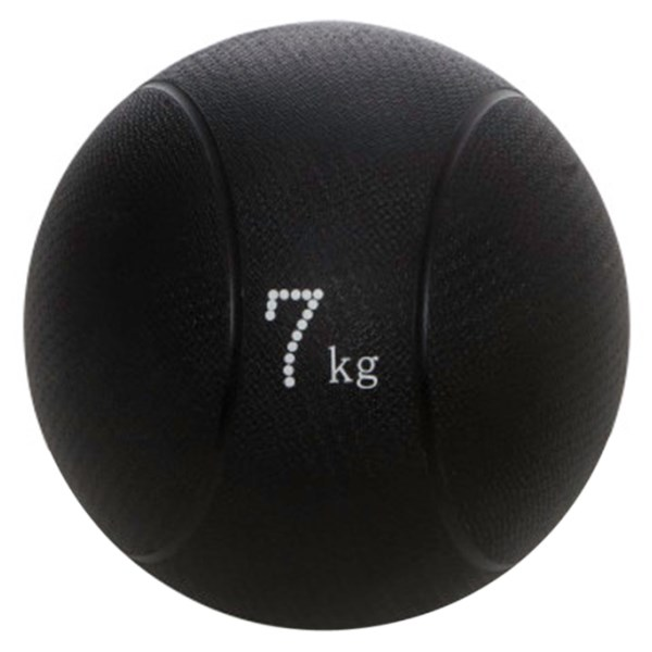 Abilica Medicinboll 7 kg