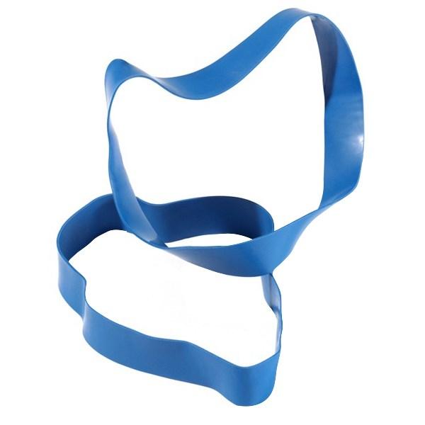Abilica RubberBand Hard/Blue