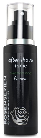 Rosenserien After Shave Tonic Men