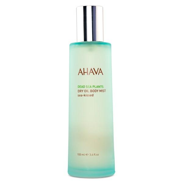 AHAVA Dry Oil Body Mist 100 ml Sea Kissed