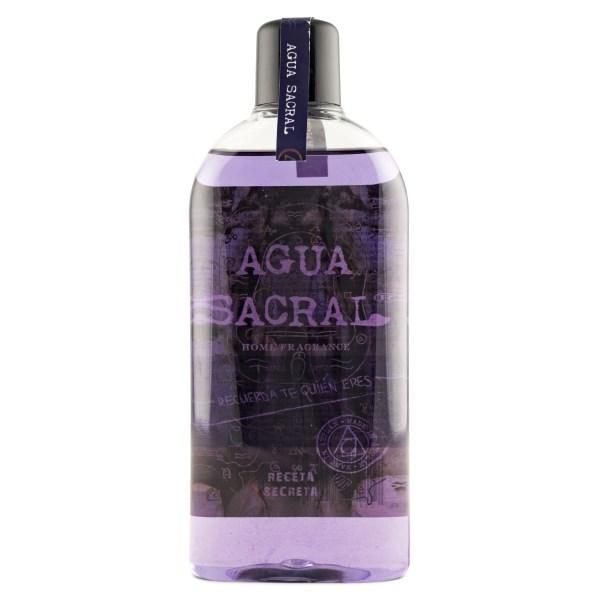 Alchemica Agua Sacral 250 ml