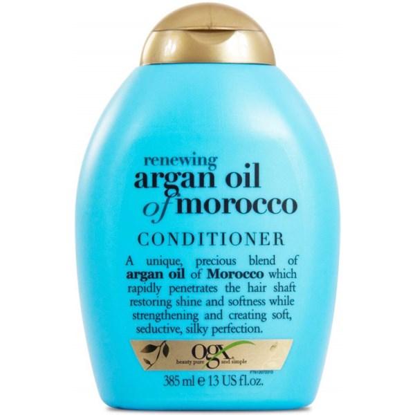 OGX Argan Oil Conditioner 385 ml