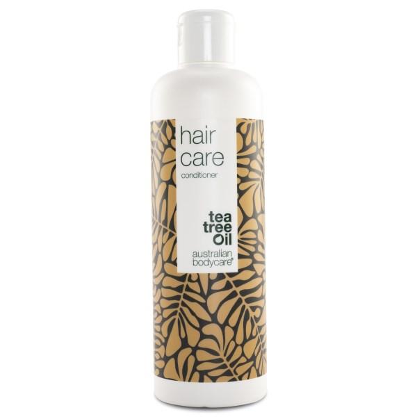 Australian Body Care Hair Care 250 ml