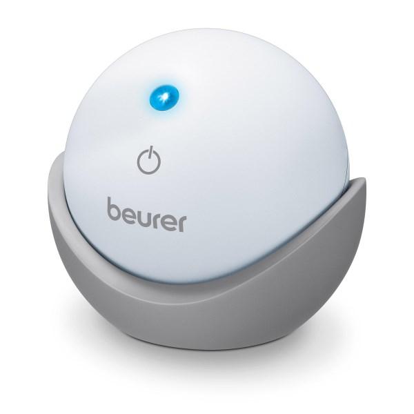 Beurer Dream Light Sömnhjälp SL10 1 st