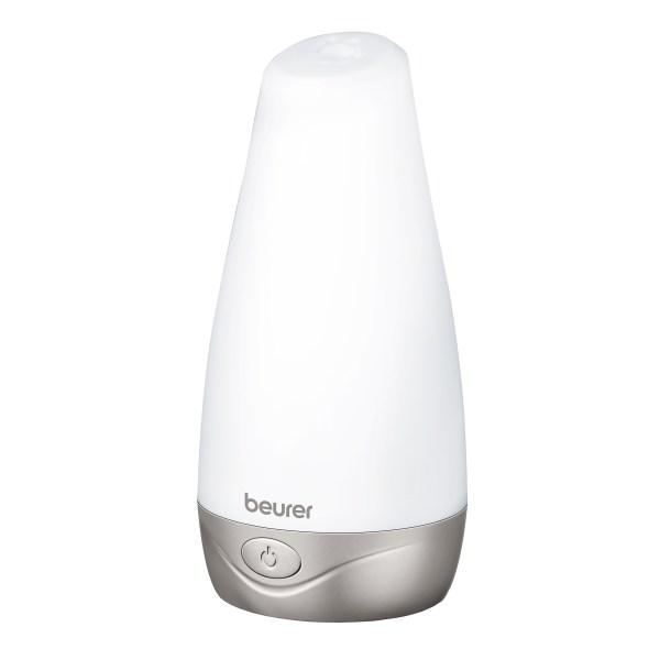 Beurer Aroma Diffuser LA 30 1 st