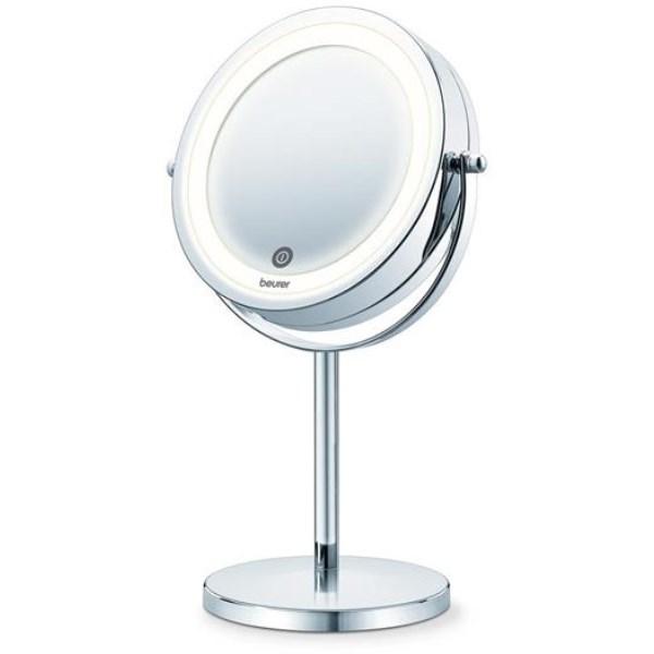 Beurer Make Up Spegel BS55 1 st