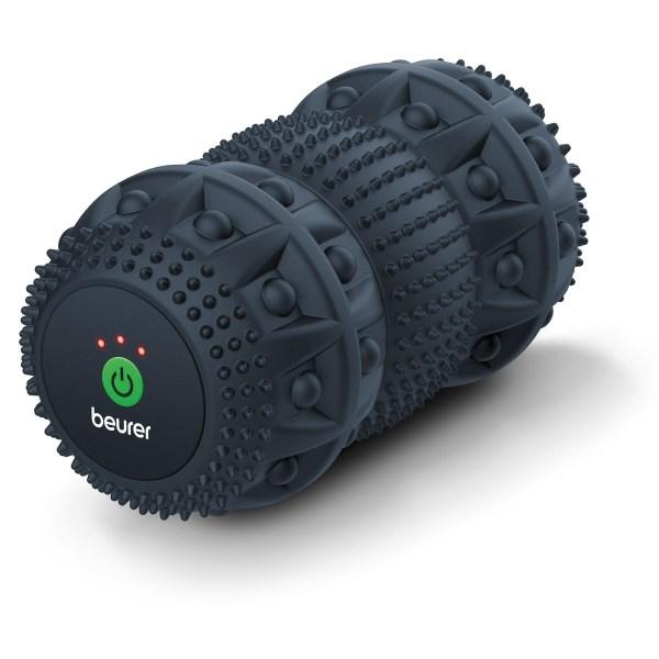 Beurer Massagerulle Vibration MG 35 1 st
