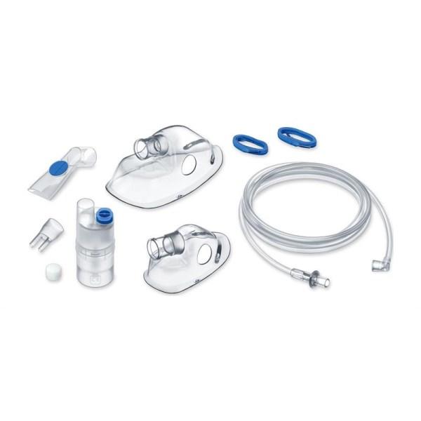 Beurer Tillbehörsset Inhalator IH 21 1 st