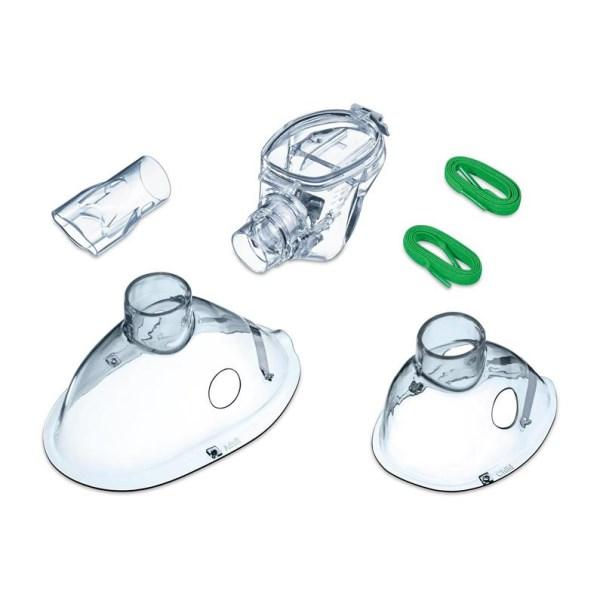 Beurer Tillbehörsset Inhalator IH 55 1 st