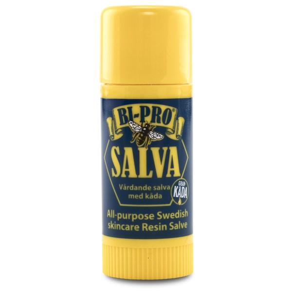 Bi-Pro Salva 7.5 ml