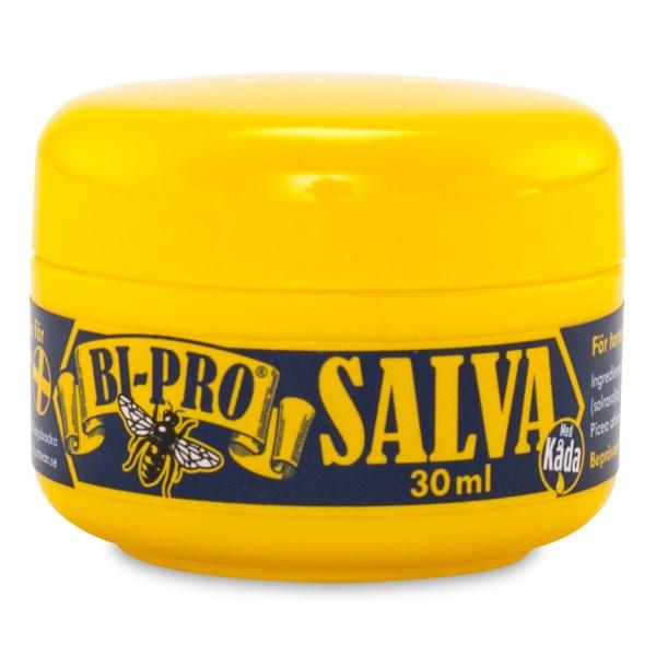 Bi-Salva Burk 30 ml
