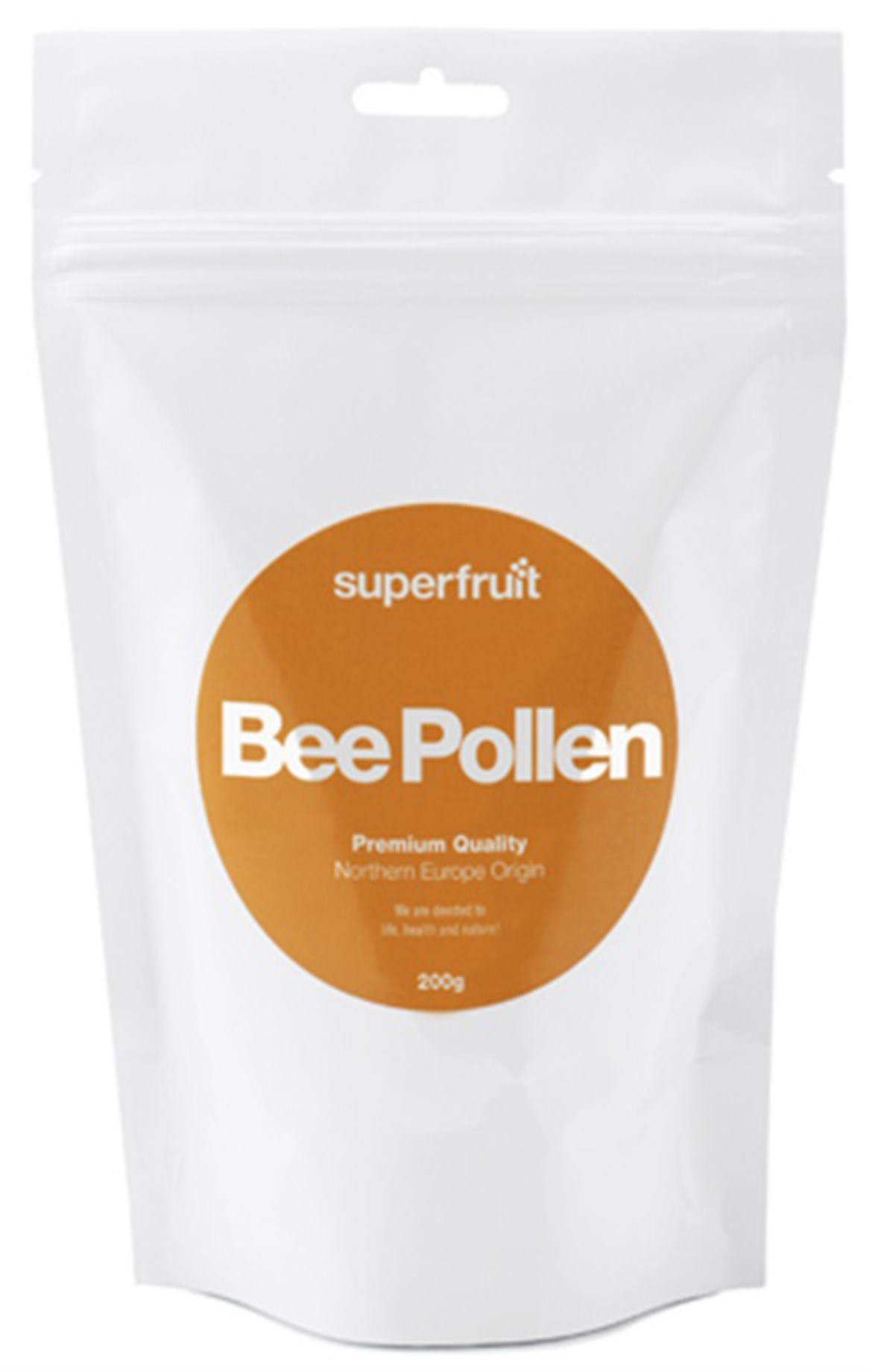 Superfruit Bipollen,  - Superfruit