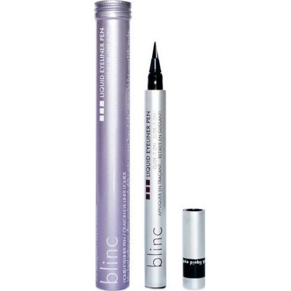 Blinc Liquid Eyeliner Pen 0.7 ml Black