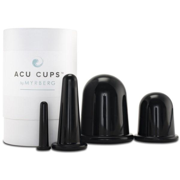 By Myrberg ACU CUPS Paket
