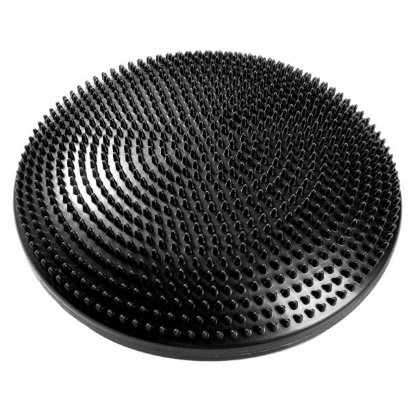 Casall Balance Cushion 1 st Black