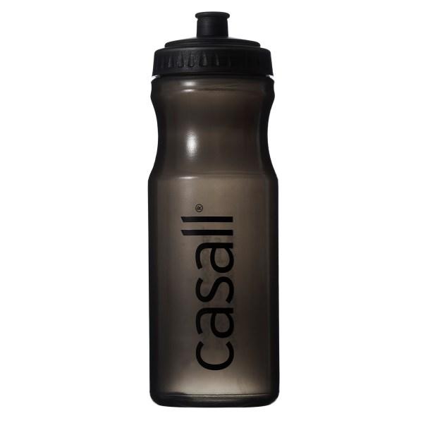 Casall ECO Fitness Bottle 0.7 L 1 st Black