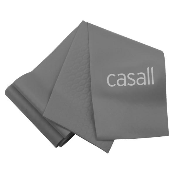 Casall Flex Band 1-pack Light Grey