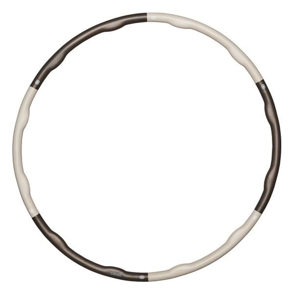 Casall Rock Ring 1,5 kg