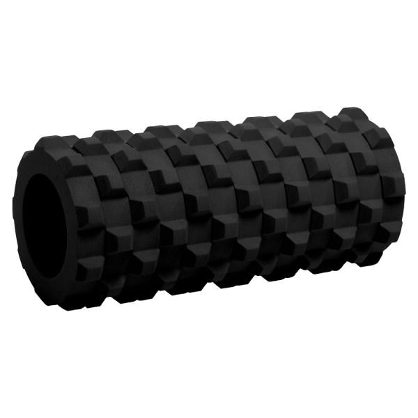 Casall Tube Roll 1 st Black