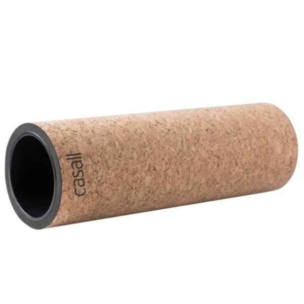 Casall Tube Roll Natural Cork 1 st Natural Cork