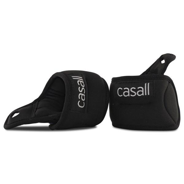Casall Wrist Weights