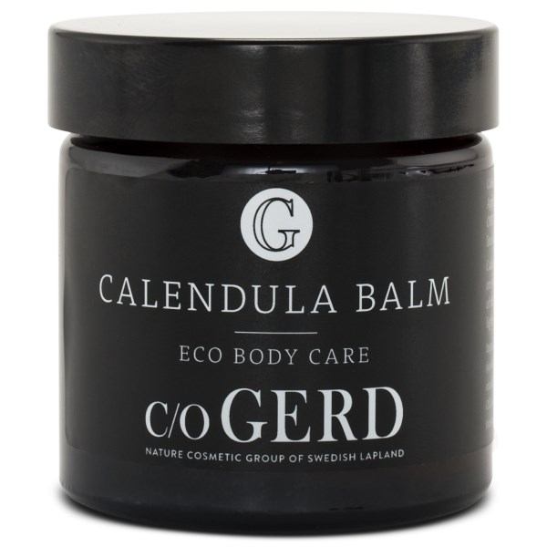 c/o Gerd Calendula Balm 60 ml