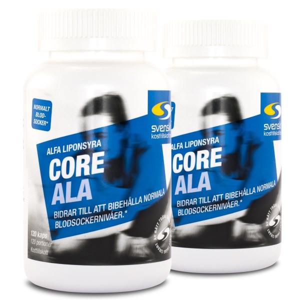 Core ALA 240 kaps