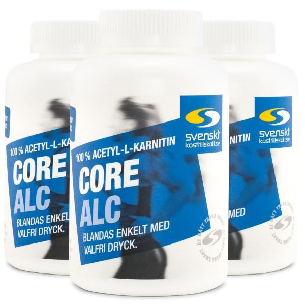 Core ALC 600 g