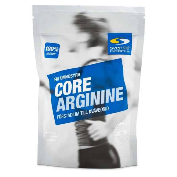 Core Arginine 200 g