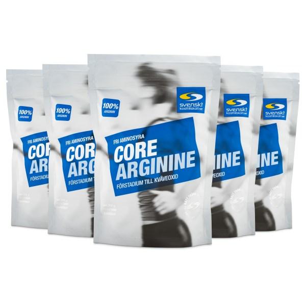 Core Arginine 1 kg