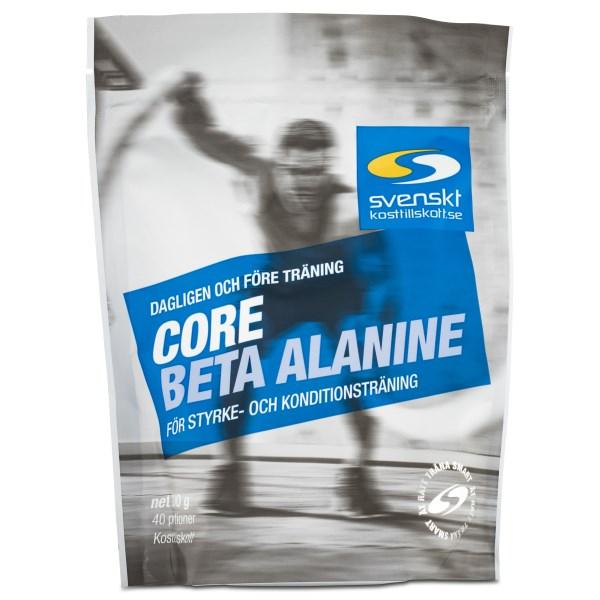 Core Beta Alanine 200 g