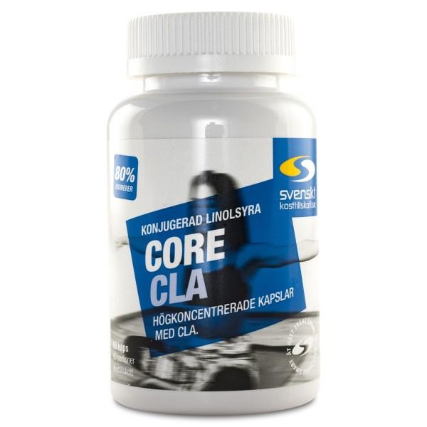 Core CLA 60 kaps