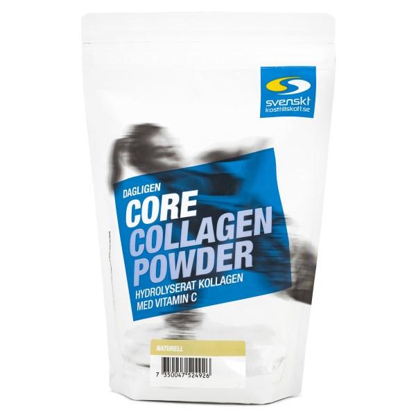Core Collagen Naturell 505 g
