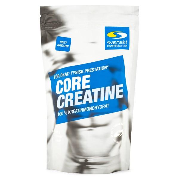 Core Creatine 500 g