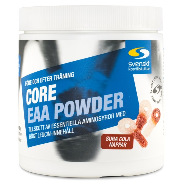 Core EAA Powder Sura Cola Nappar 400 g