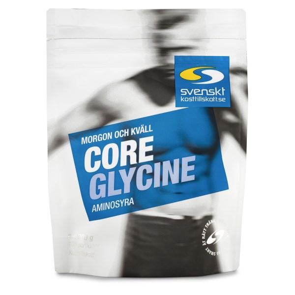 Core Glycine 200 g