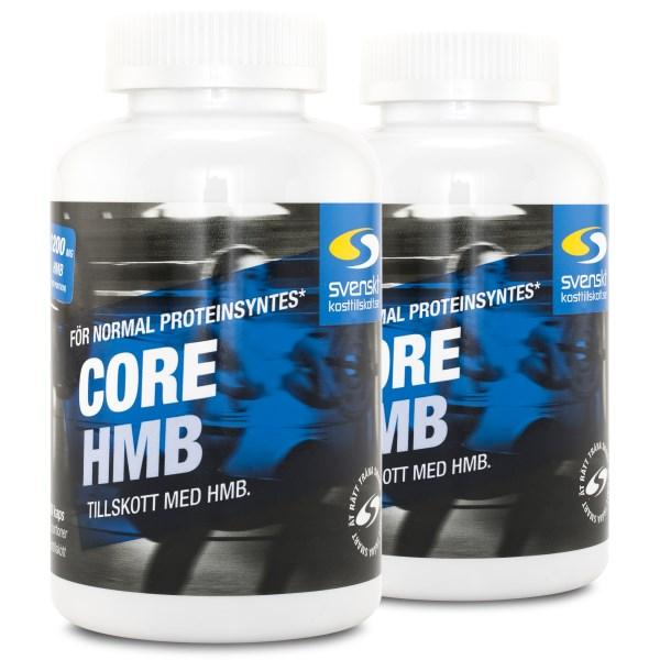 Core HMB 360 kaps