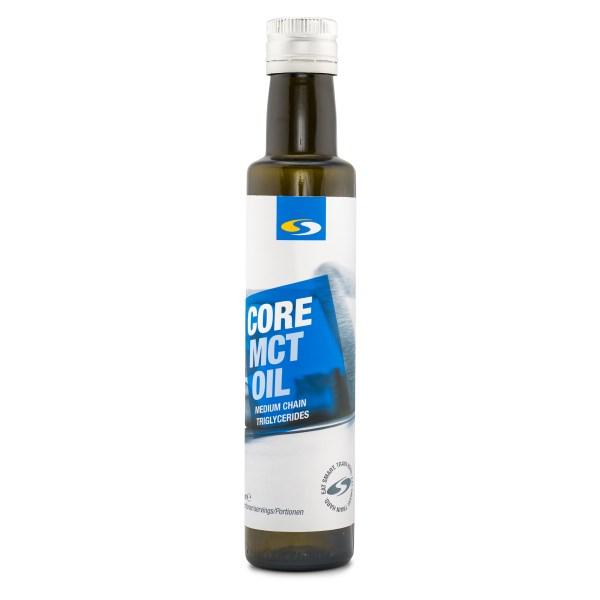 Core MCT Oil 250 ml