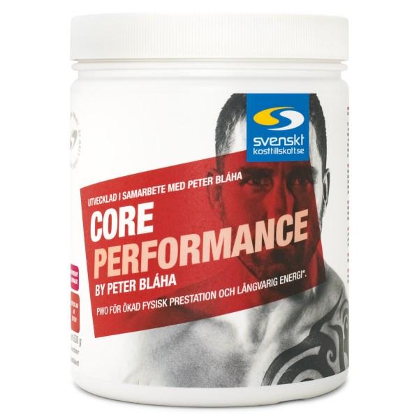 Core Performance Raspberry Lemonade 630 g