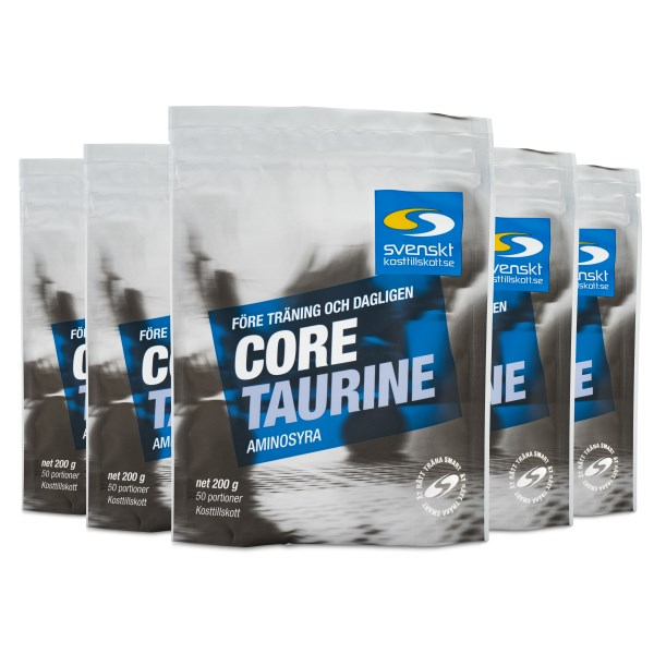 Core Taurine 1 kg