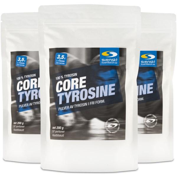 Core Tyrosine 600 g