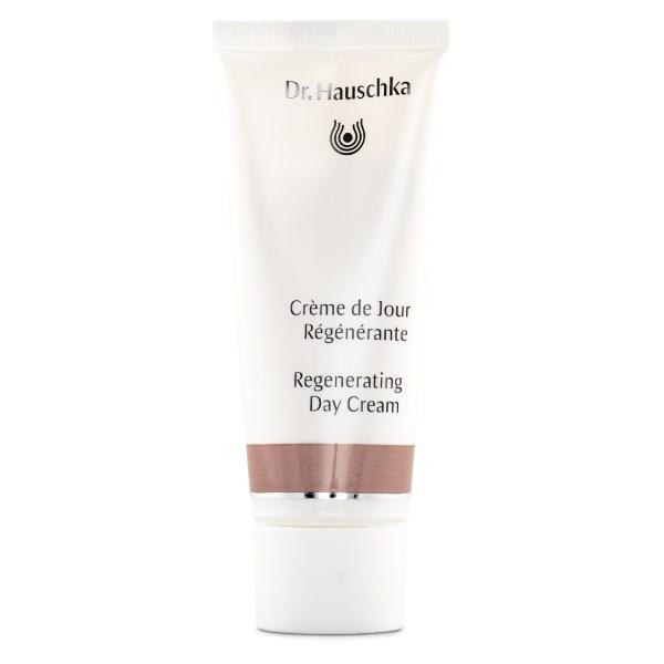 Dr Hauschka Regenerating Day Cream 40 ml