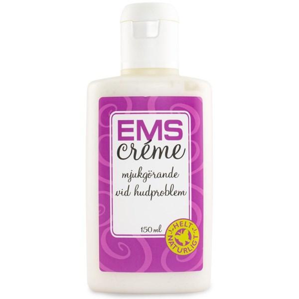 EMS Creme 150 ml kräm