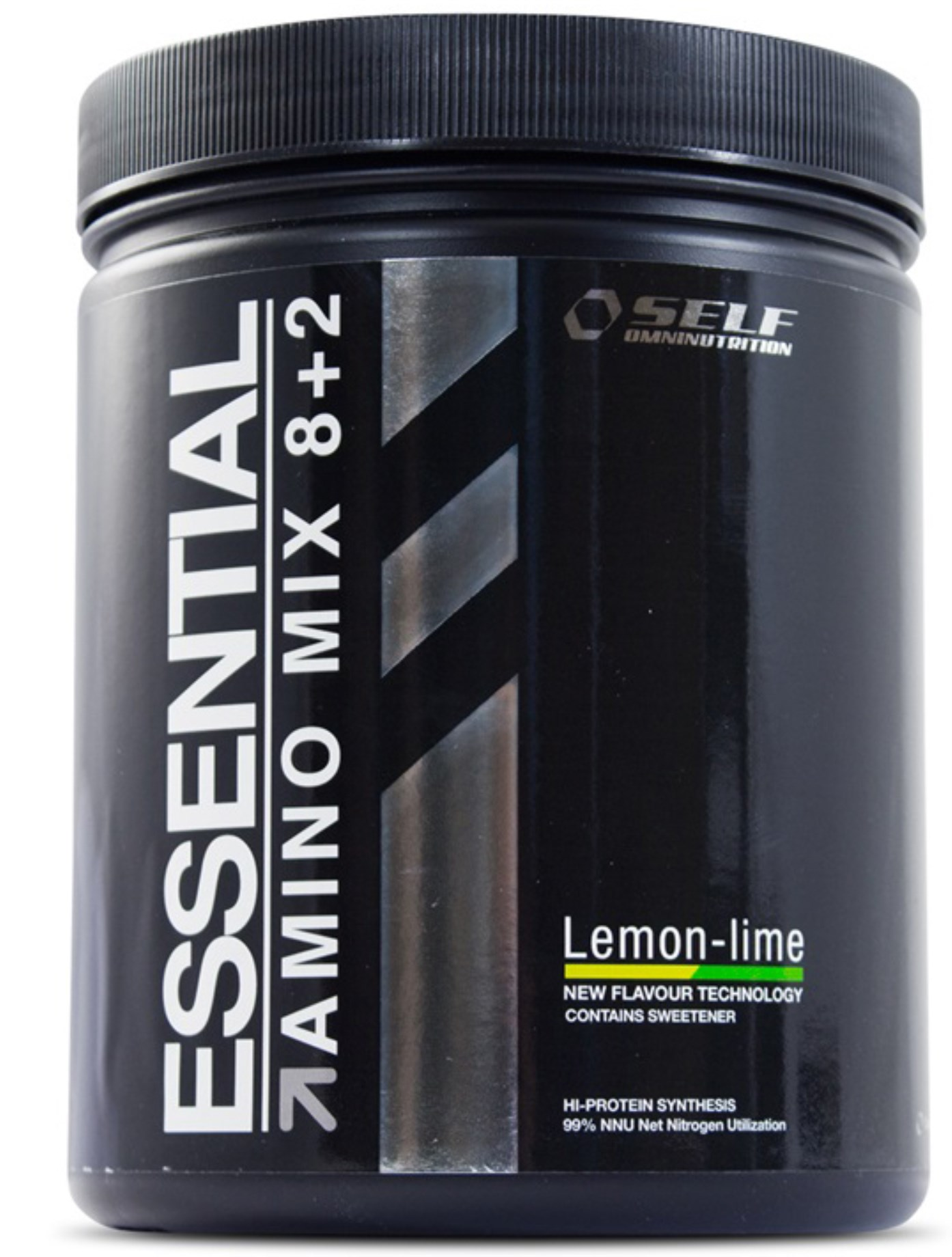 Self Omninutrition Essential Amino Mix 8+2,  - Self Omninutrition