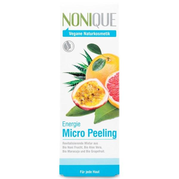 Nonique Extreme Energy Micro Peeling 100 ml