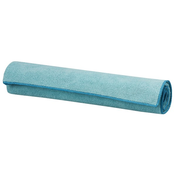 GAIAM Yoga Mat Towel 1 st Riverside