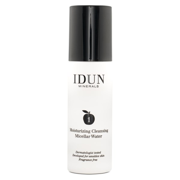 IDUN Minerals Micellar Water 150 ml