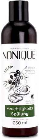 Nonique Intensive Conditioner